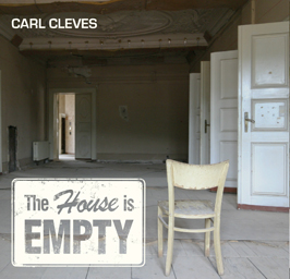 The House is Empty